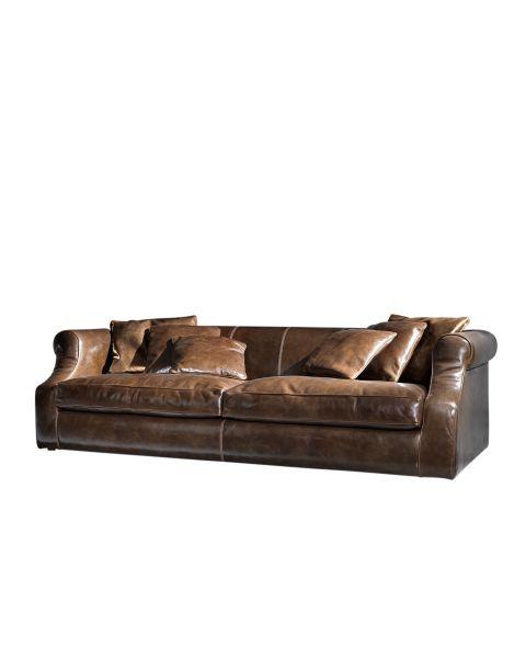 Sofa Epoque Owen