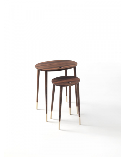 Porada Rogers Small Table