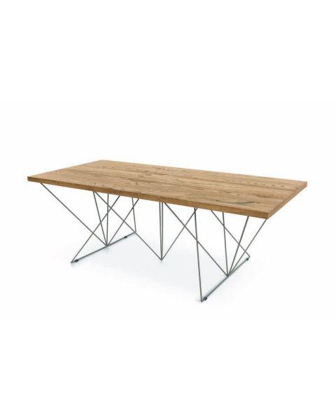 Sedit Prisma Table