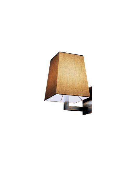 Contardi Quadra Wall Lamp