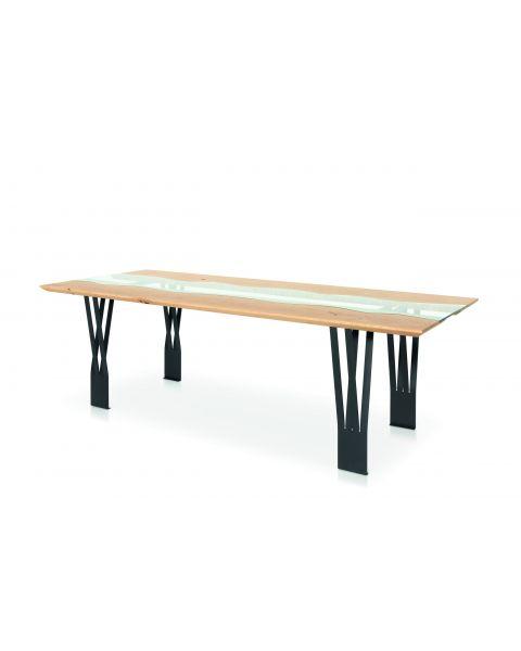 Sedit Rio Sygma Table