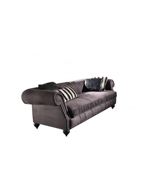 Sofa Epoque Roderik