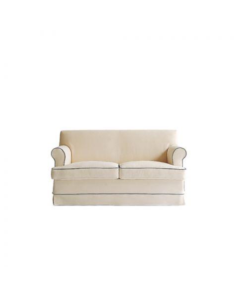 Campeggi Rose Sofa Bed