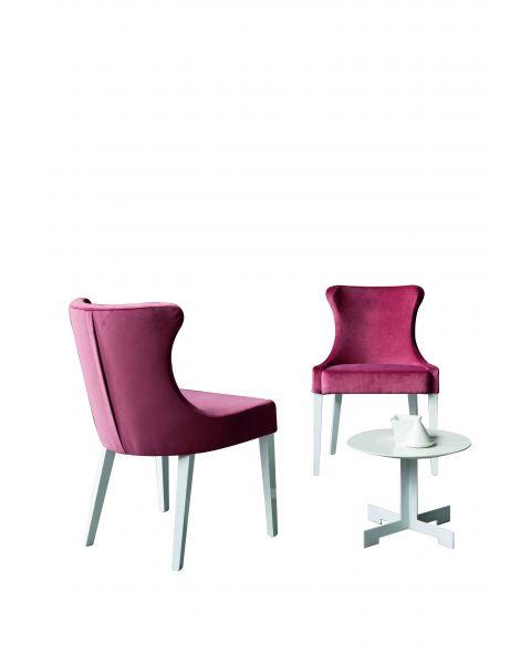Sedit Fenice Chair