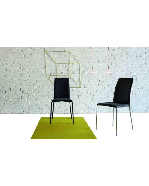 Sedit Meggy Chair