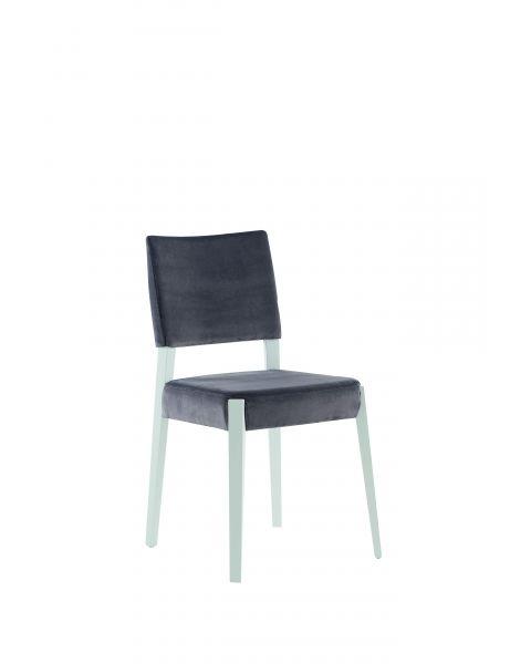 Sedit Nuvola Chair
