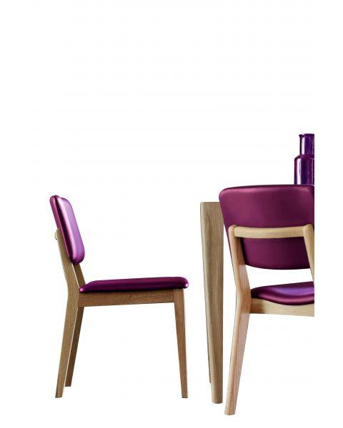 Sedit Poket Chair