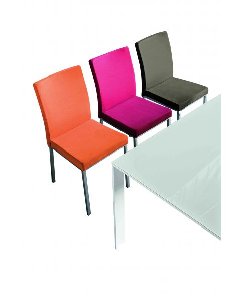 Sedit Serena Chair