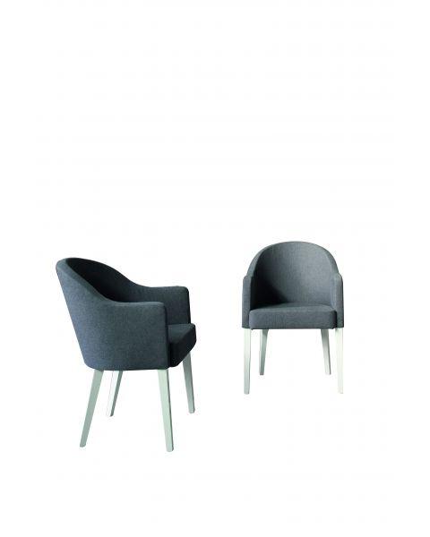 Sedit Tosca Chair