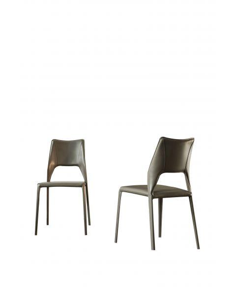 Sedit Vittoria Chair