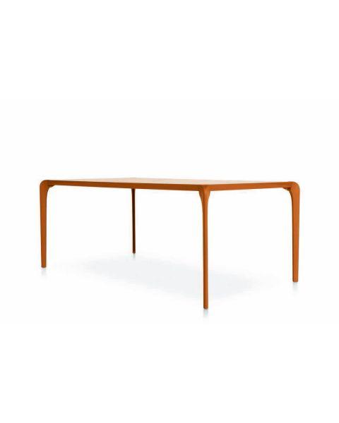 Sedit Sinua Table