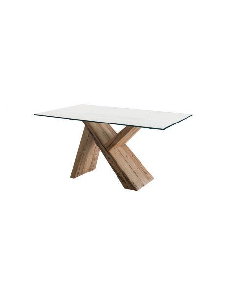 Sedit Tabia Big Table