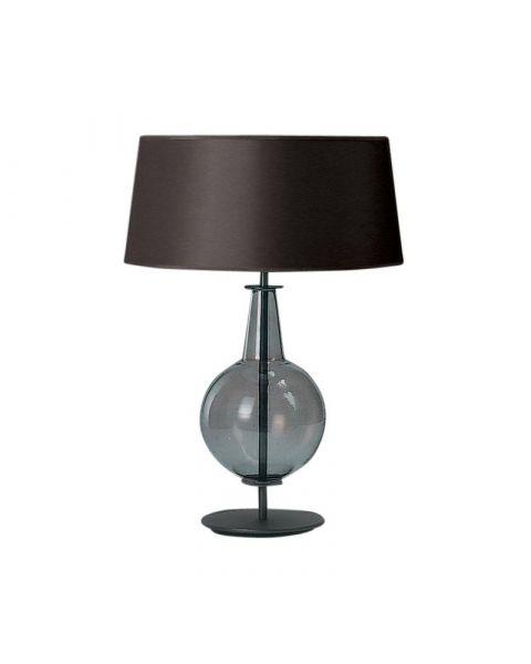 Table Lamp Penta Light New Classic