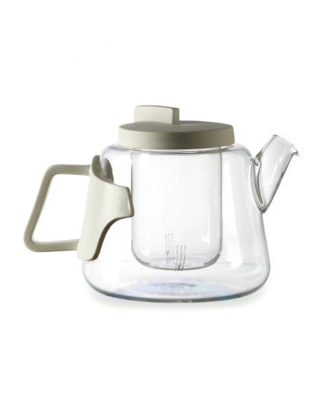 Teapot Seletti Era