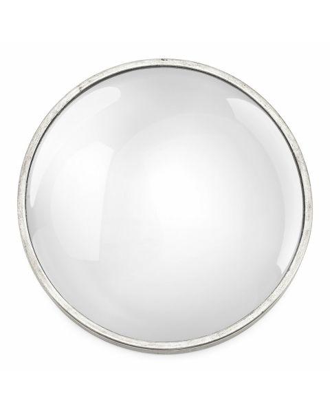 Mirror Abhika TEMP