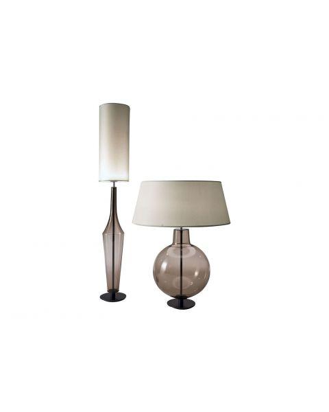 Lamp Penta Light Tic e Toc