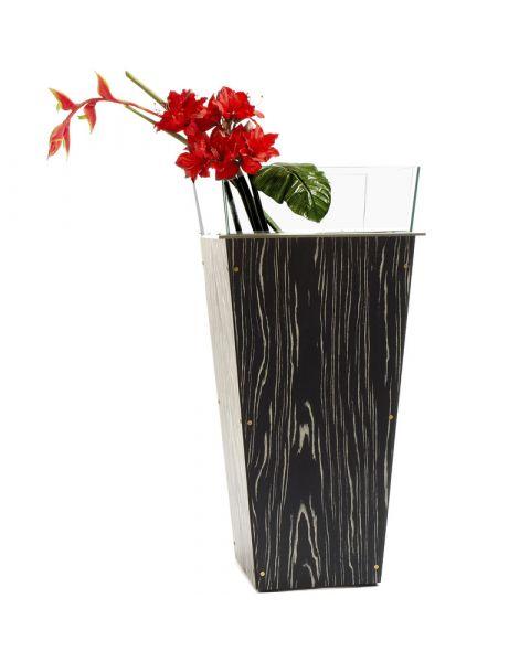 Tonelli Design Amon Vase