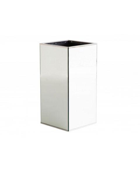 Tonelli Design Lingo Vase