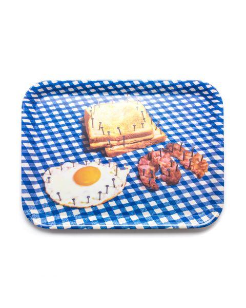 Tray Seletti Breakfast