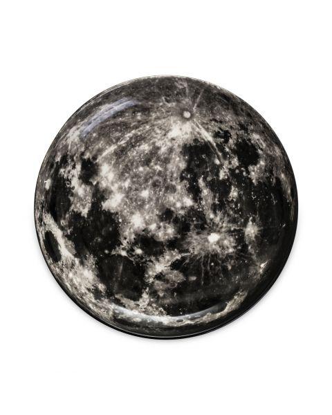 Tray Seletti Moon