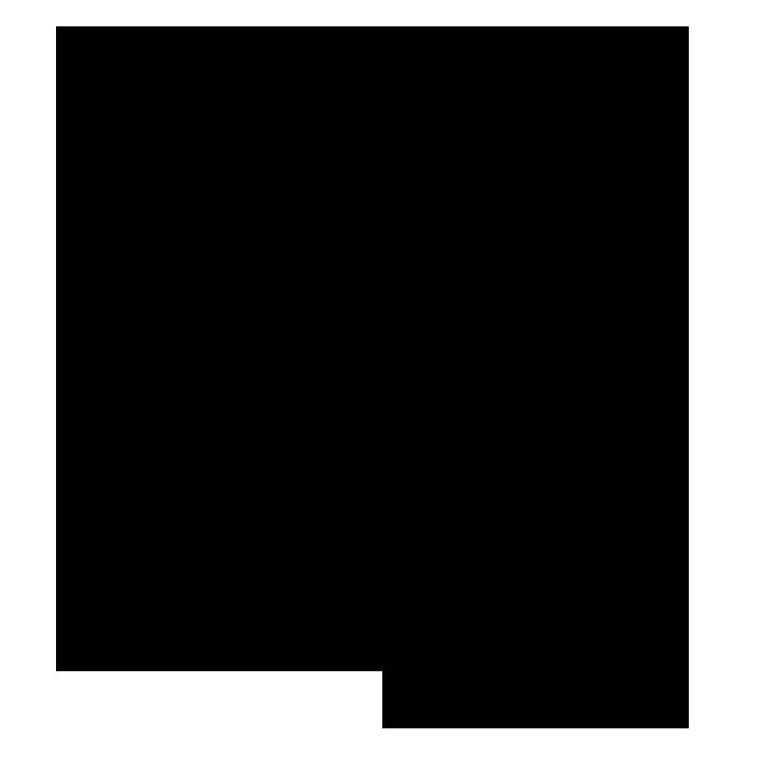 Customer Relationship Icon
